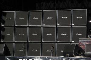 800px-MarshallStack_Slayer