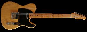 Fender_Telecaster_mexican standard